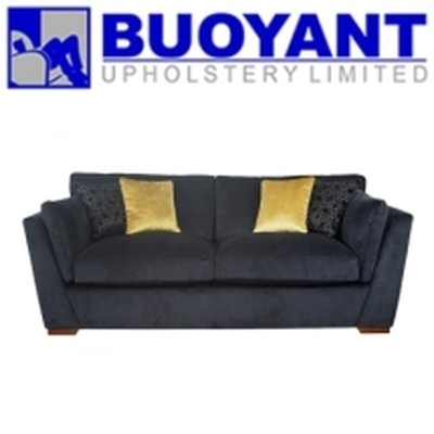 Pheonix by Buoyant Upholstery