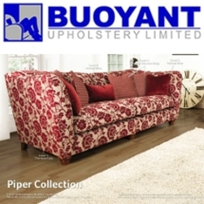 Piper by Buoyant Upholstery