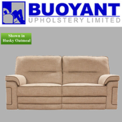 Plaza by Buoyant Upholstery