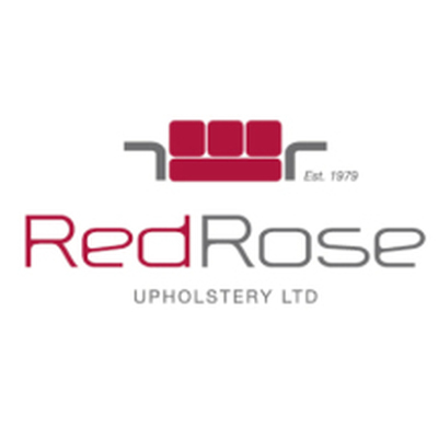 Red Rose Upholstery
