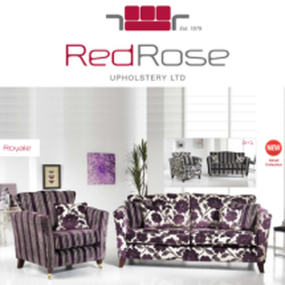 Royale by Red Rose