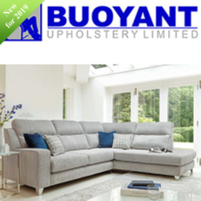 Salute by Buoyant Upholstery
