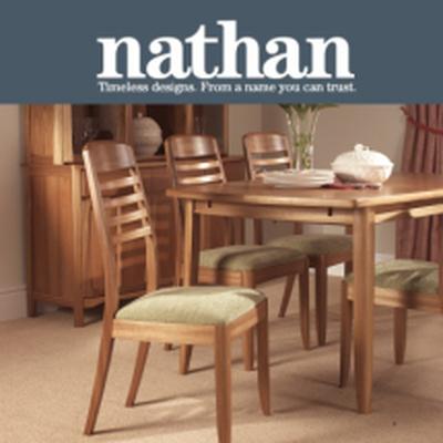 shades of wood furniture. Shades Range By Nathan Shades Of Wood Furniture O