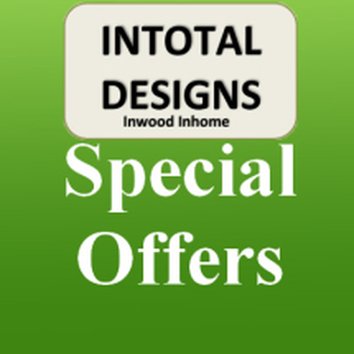 Intotal Special Offers