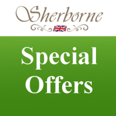 Special Offers by Sherborne
