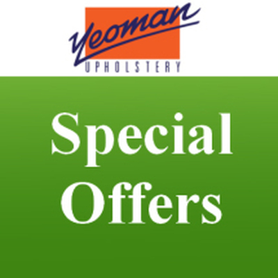 Special Offers by Yeoman