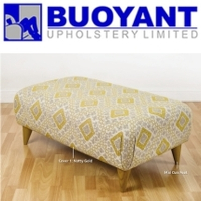 Style by Buoyant Upholstery