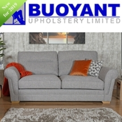 Tosca by Buoyant Upholstery