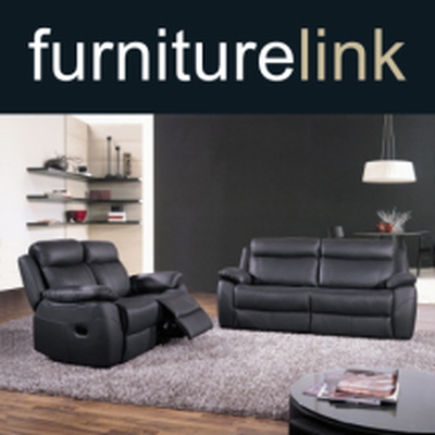 Upholstery by Furniture Link