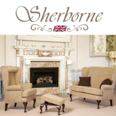 Westminster by Sherborne