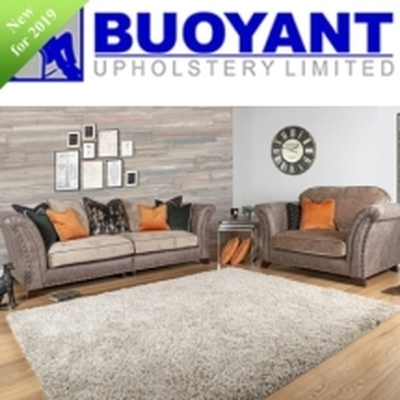 Weston by Buoyant Upholstery