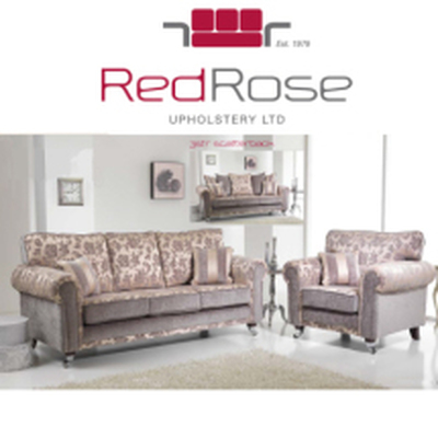 Windsor by Red Rose
