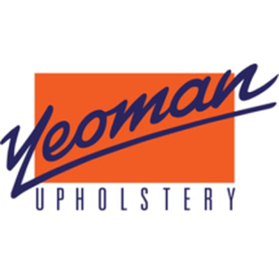 Yeomans Upholstery