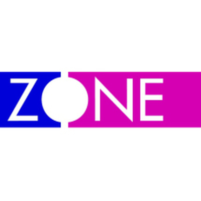 Zone Furniture