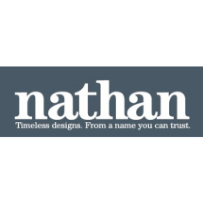 Nathan Furniture Range | R.G Cole | Essex