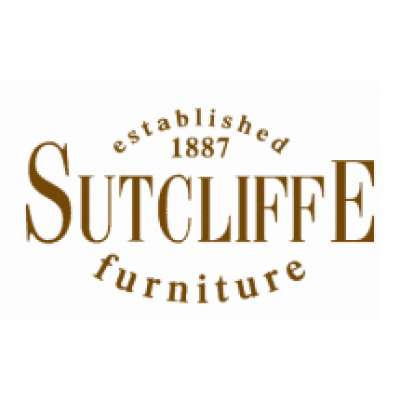 Sutcliffe Furniture | RG Cole | Essex