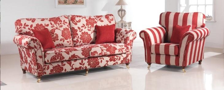 Elm Park Furniture Showroom | RG Cole Furniture Limited
