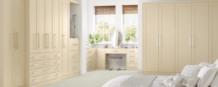 fitted-bedrooms.jpg