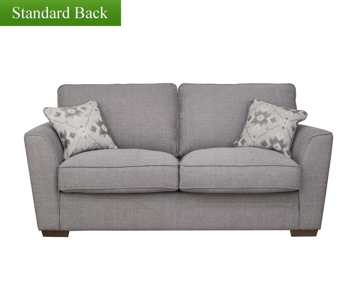 f3f87ad0b29 Buoyant Fantasia 3 Seater Sofa Bed - Fantasia
