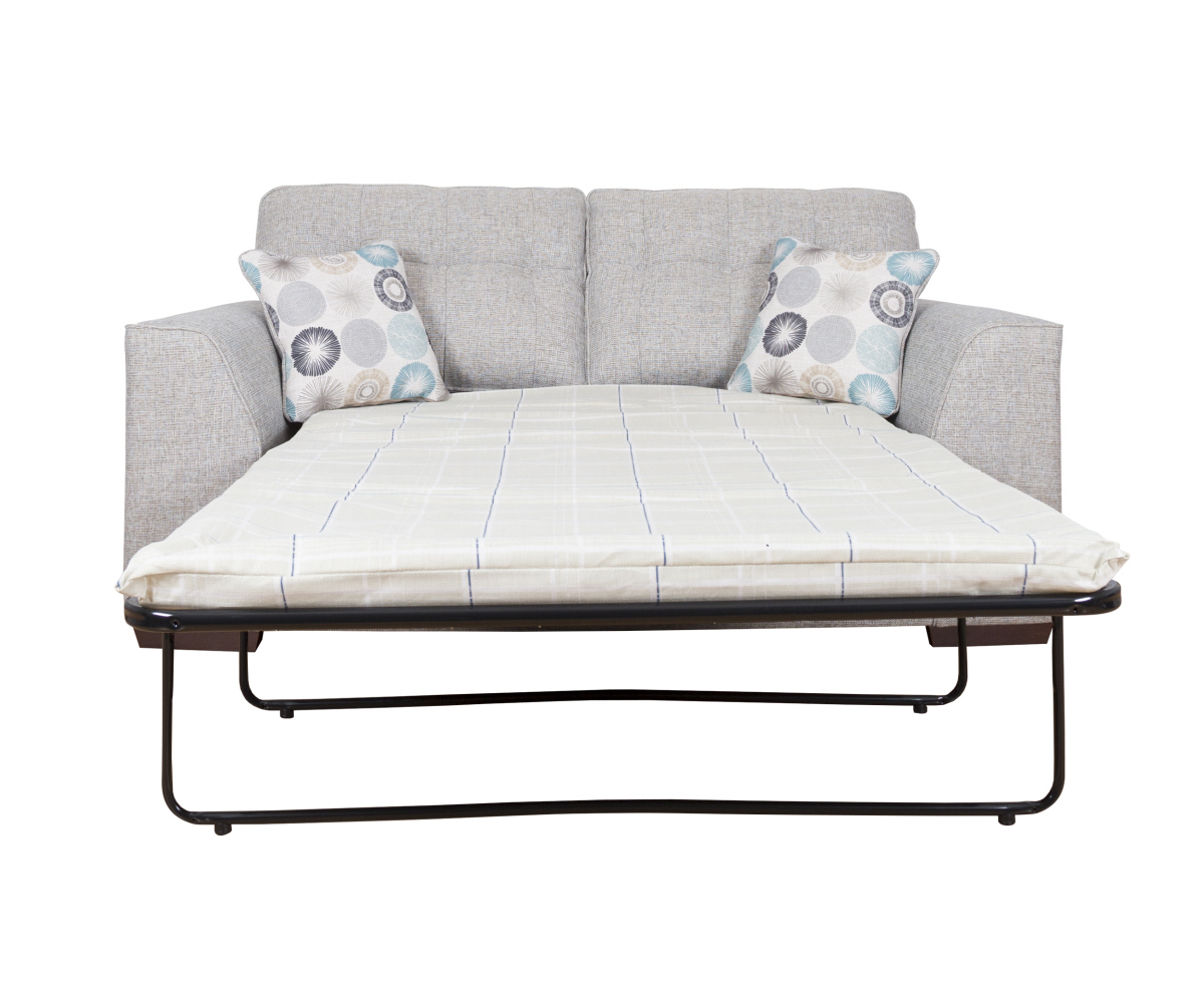 Fabulous Buoyant Kennedy 2 Seater Sofa Bed Kennedy By Buoyant Upholstery Rg Cole Furniture Limited Evergreenethics Interior Chair Design Evergreenethicsorg