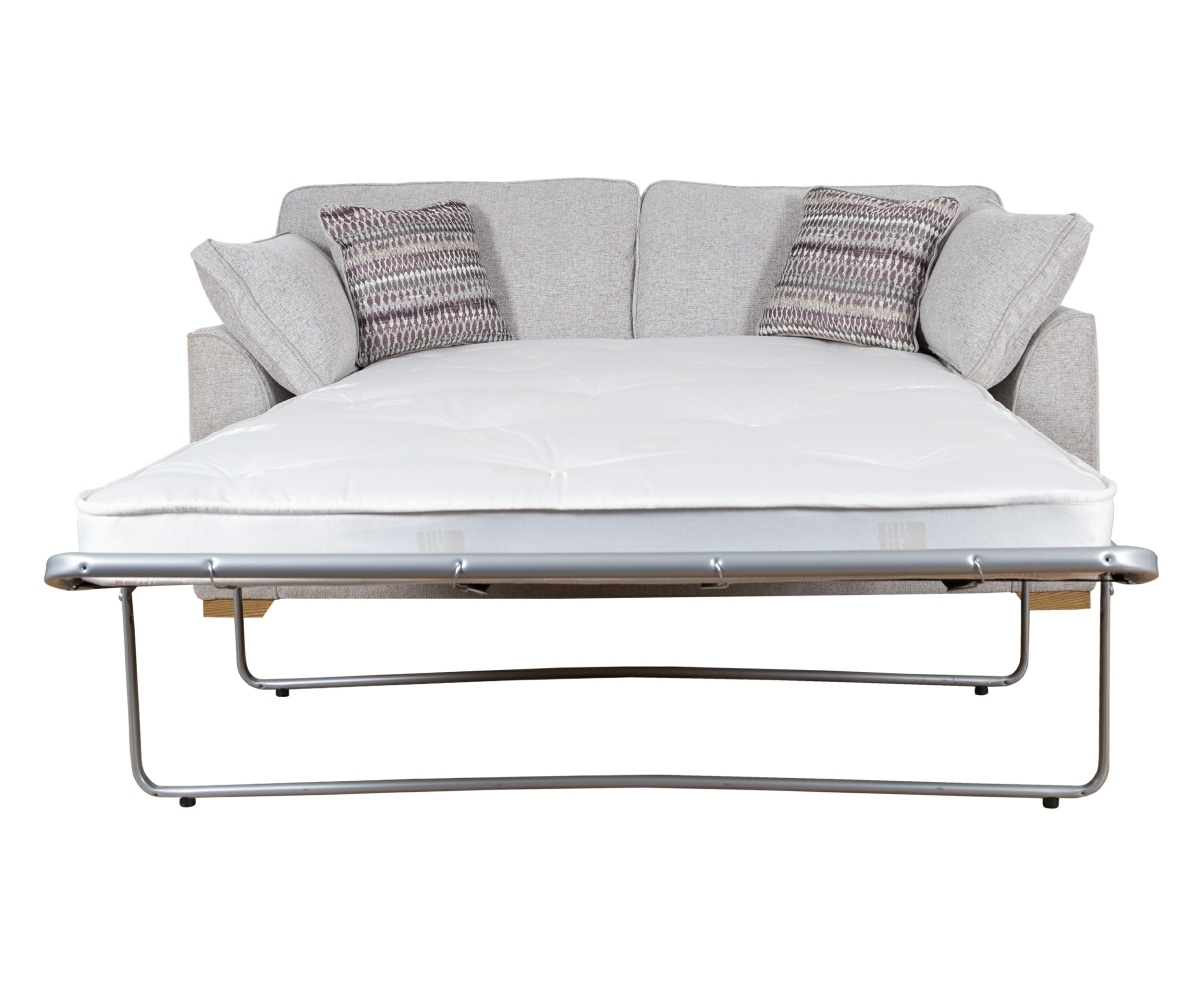 Buoyant Lorna 2 Seater Sofa Bed - Lorna by Buoyant Upholstery | RG Cole  Furniture Limited