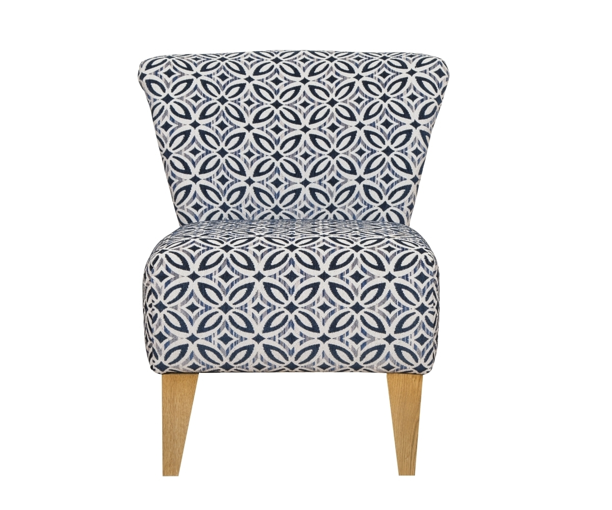 Buoyant Lorna Accent Chair