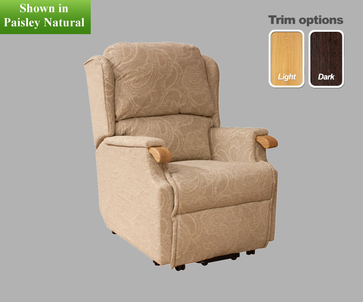 recliner chairs that lift. Lift And Rise Recliner Chair. View Chairs That