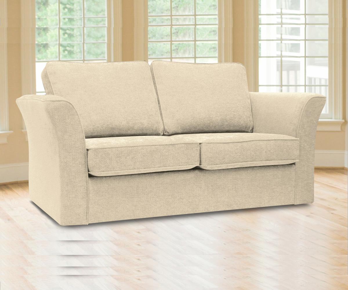 buoyant nexus 2 seater sofa bed sofa beds rg cole. Black Bedroom Furniture Sets. Home Design Ideas