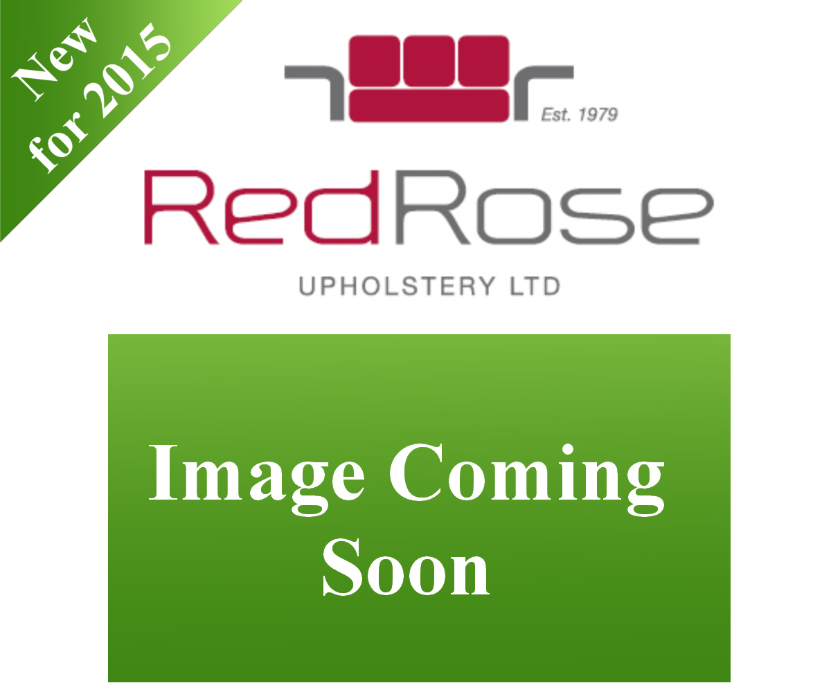 Red Rose Debora 2 Seater Sofa