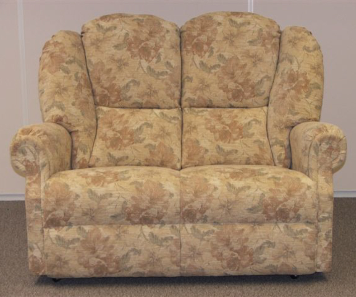 Sadiq Ava 2 Seater Sofa and 2 Chairs - Ava by Sadiq   RG ...