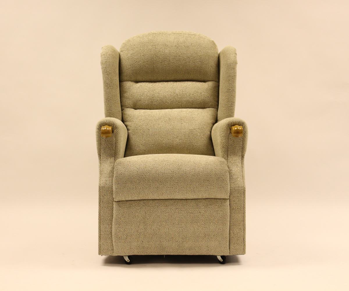 Sadiq Berkeley Recliner Chair