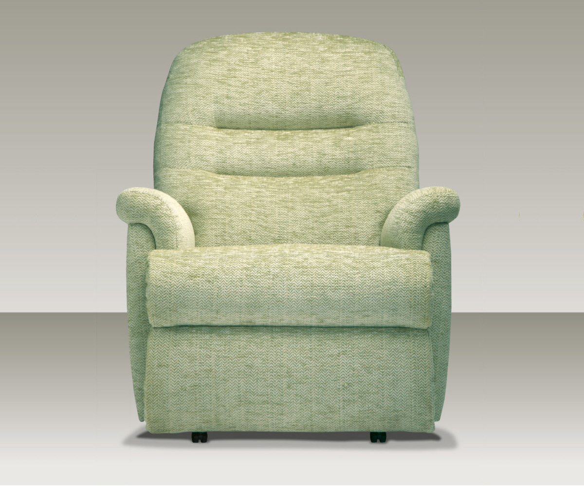 & Sherborne Keswick Royale Recliner Chair Manual or Electric Option ... islam-shia.org