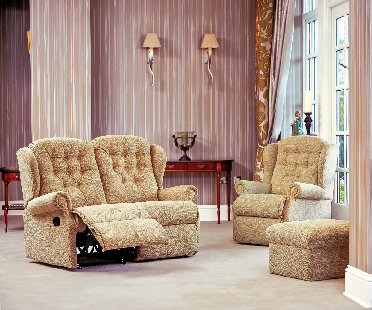 ... Sherborne Lynton Royale Recliner Chair Manual or Electric Option & Sherborne Lynton Royale Recliner Chair Manual or Electric Option ... islam-shia.org