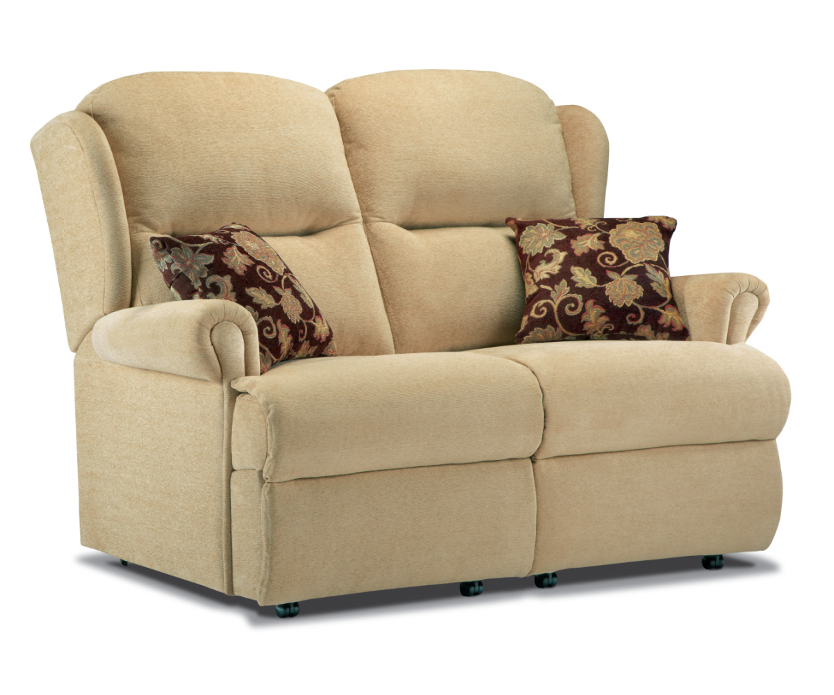 28 2 seater sofa small iris small 2 seater sofa from home of the sofa limited uk Small 2 seater sofa