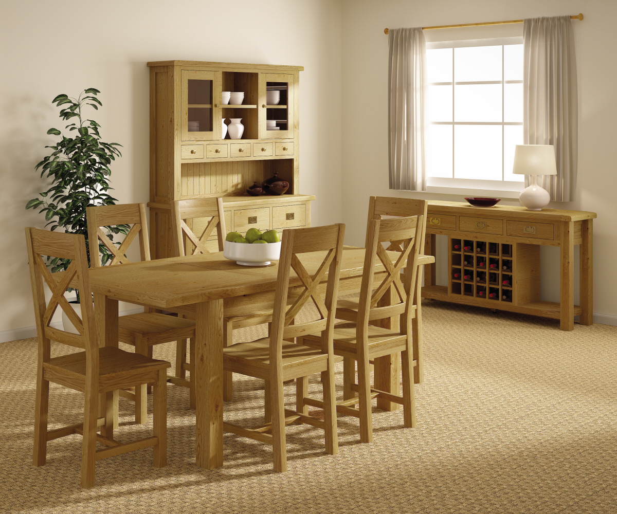 Wonderful image of  Dining Chair Wood Seat Dining Chairs RG Cole Furniture Limited with #69471F color and 1200x1000 pixels