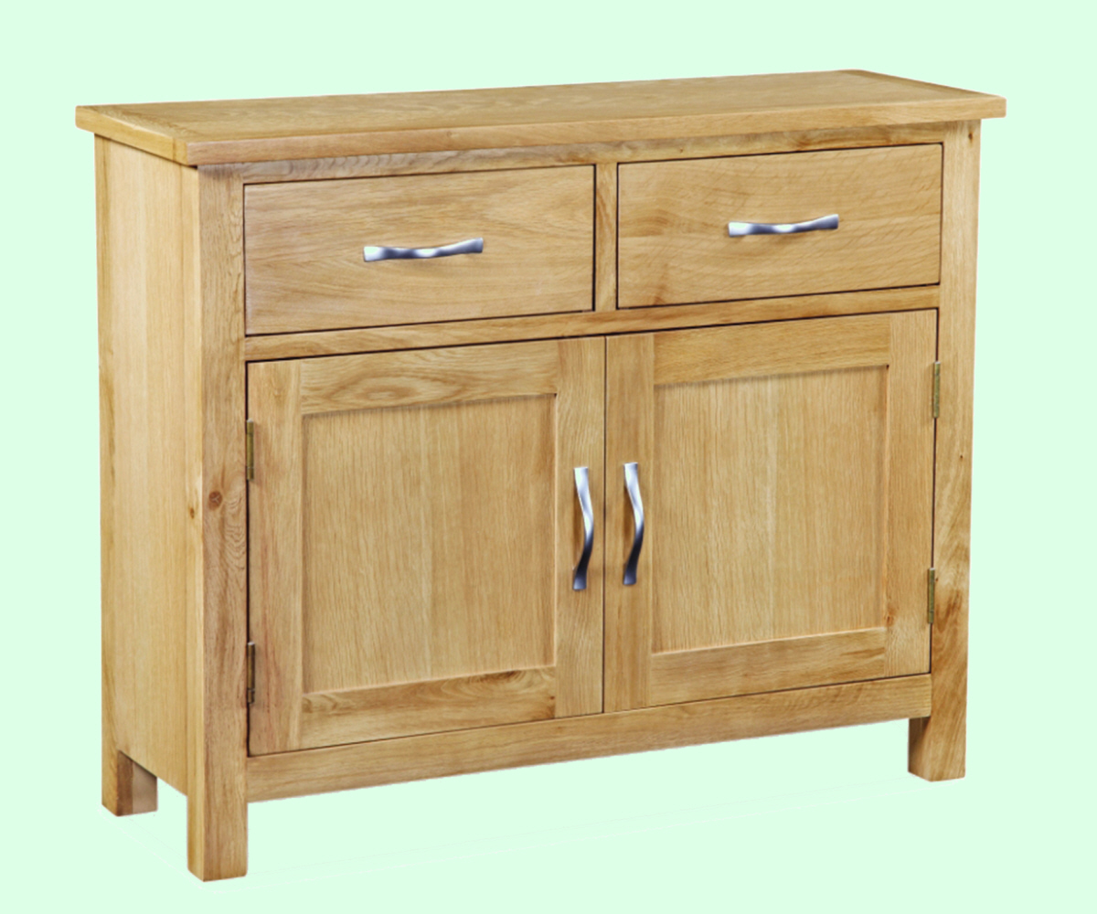 Intotal Tarrington Small Sideboard