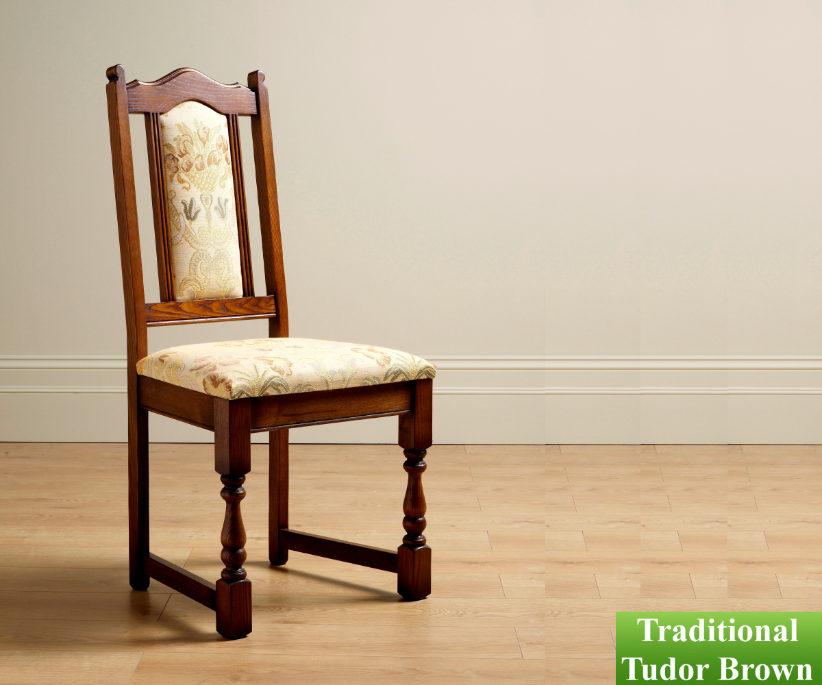 Old Charm Classic Lancaster Dining Chair Dining Chairs RG - At clearance prices hertford dining set by wood bros old charm