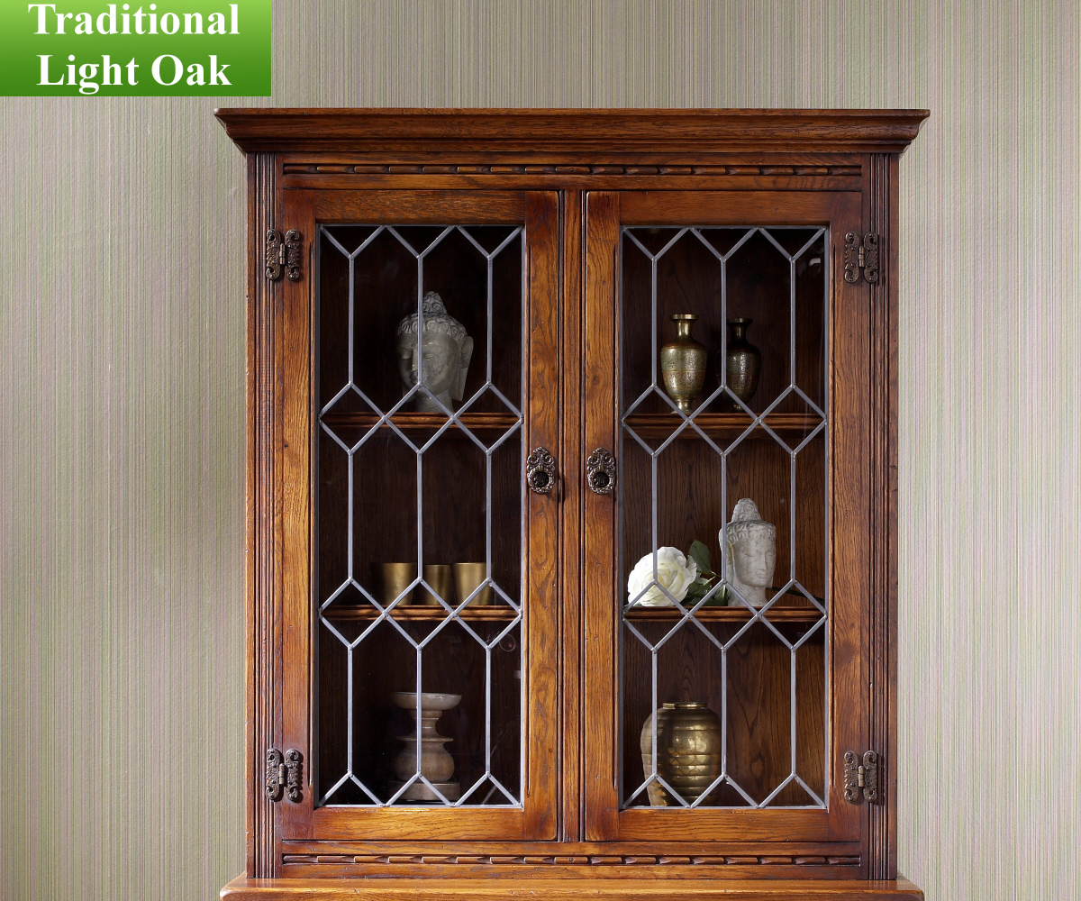 Old Charm Classic 2508 Windsor Display Top