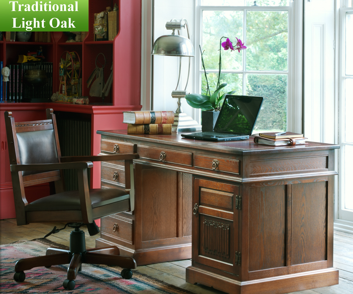 old charm classic 2808 rose bureau computer desks rg. Black Bedroom Furniture Sets. Home Design Ideas