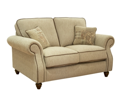 Buoyant Finley 2 Seater Sofa