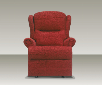 Sherborne Malvern Small Recliner Chair Manual or Electric Option