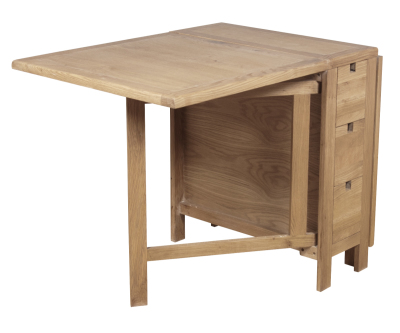 Hampshire Gateleg Dining Table