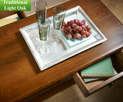 Old Charm Classic 2326 Occassional Table